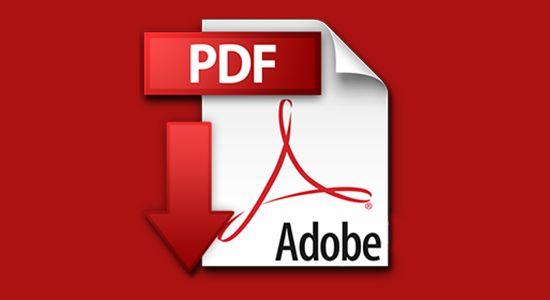 Como ver archivos PDF