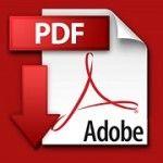 Cómo descargar y leer archivos PDF