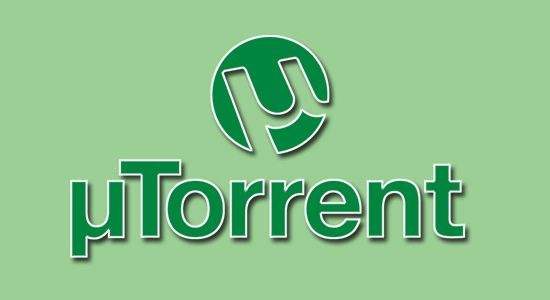 Descargar Torrents con uTorrents