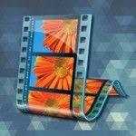 ¿Cómo hacer un video con fotos y música?