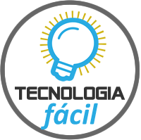 Tecnología Fácil