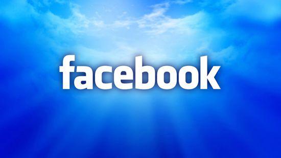 Qué es Facebook?
