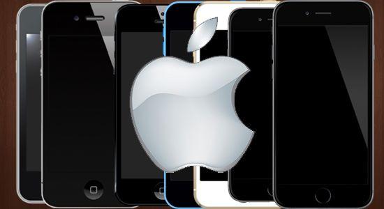 Qué es iPhone