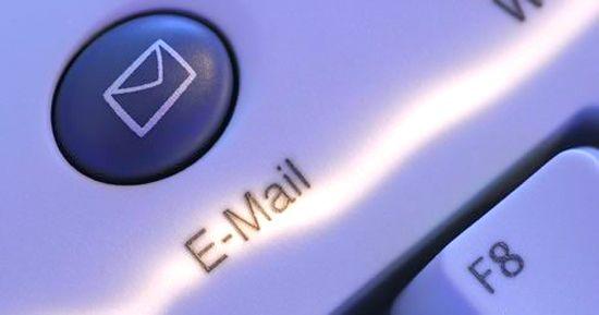 Qué es el spam?