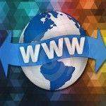 ¿Qué es WWW?