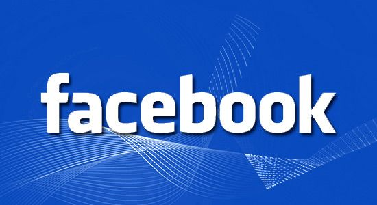 Cómo hacer un Facebook