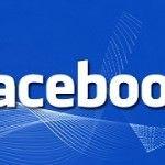 ¿Cómo hacer un Facebook?