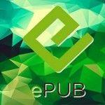¿Cómo leer y convertir libros en formato EPUB?