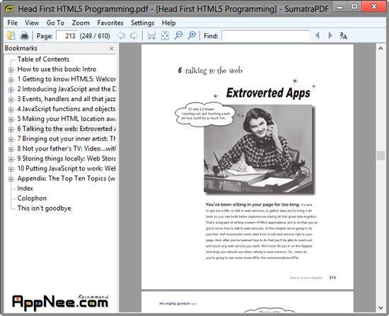 convertir pdf en epub con calibre