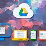 ¿Cómo crear un documento en Google Docs?