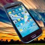 ¿Cómo pasar fotos de un celular o tablet a una PC?