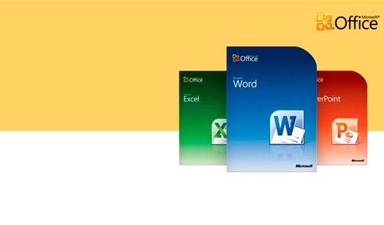 Qué es Microsoft
