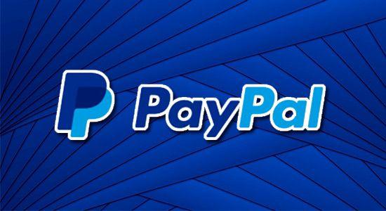 Que Es Pagar Paypal