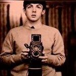 ¿Qué es una Selfie?
