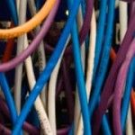 ¿Cómo acceder a los archivos de tu PC a través de Internet?
