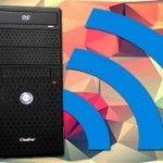 ¿Cómo añadir Wi-Fi a una PC?