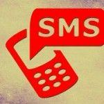 ¿Cómo enviar SMS desde la PC?