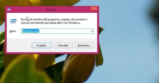 Mostrar más apps en Windows 8