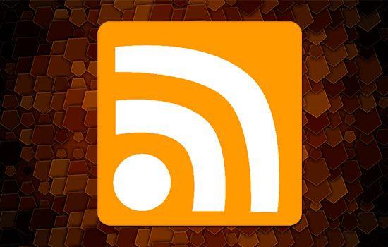 Qué es RSS