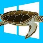 Arranque lento: Reducir la cantidad de programas que se inician con Windows?