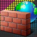 ¿Cómo bloquear un programa con el Firewall de Windows?