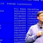 ¿Cómo cerrar un programa que no responde en Windows 8?