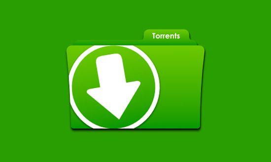 Cómo abrir un torrent