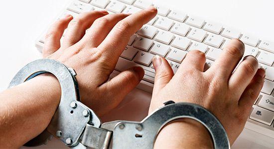 Cómo bloquear webs