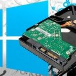 Formatear una computadora con Windows 8