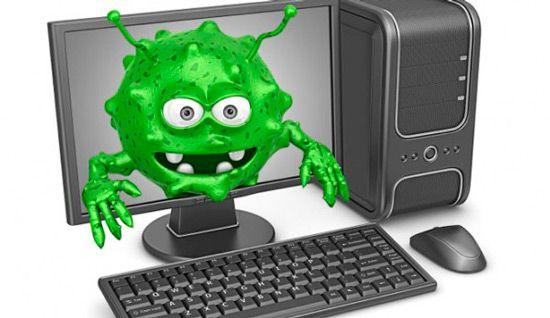 Cómo instalar programas en Windows