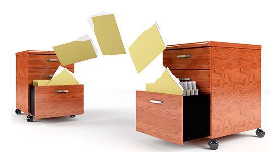 Copiar archivos desde disco externo