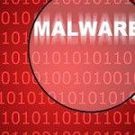¿Cómo detectar un malware?