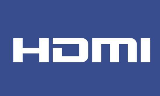 Diferencias entre conectores HDMI