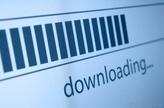 Diferencias entre Shareware y Freeware