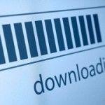 ¿Que es Shareware y Freeware?
