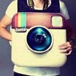 ¿Cómo crear fotografías cuadradas para Instagram?