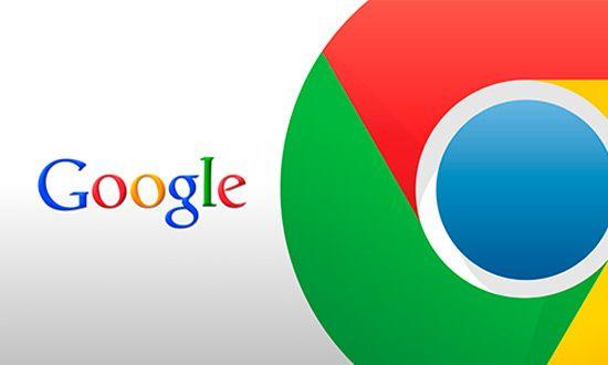 Habilitar extensiones en modo incognito en Chrome
