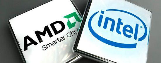 Qué es CPU