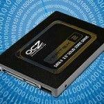 ¿Qué es un disco SSD?