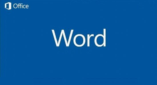 Abrir documentos Word simultaneos