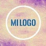 ¿Cómo crear un logotipo con Gloogle Chrome?