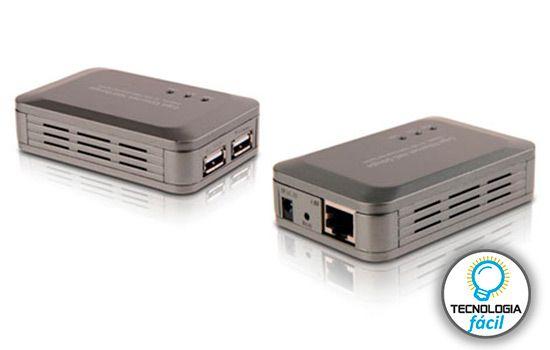 Qué es Dongle USB