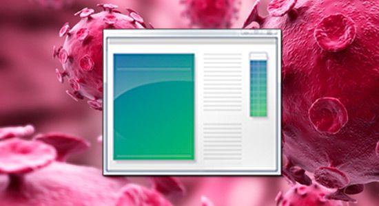 Qué es un archivo exe