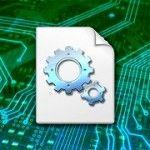 ¿Qué es un archivo DLL?