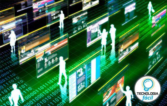 Qué es virtualización