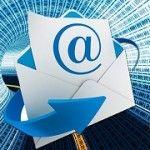 ¿Cuál es la diferencia entre SMTP, POP3 e IMAP?