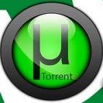 ¿Cómo aumentar la velocidad de descarga de Torrent?