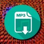 ¿Cómo descargar música gratis desde Internet en forma legal?