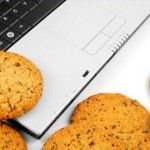 ¿Cómo eliminar las cookies de nuestro navegador favorito?