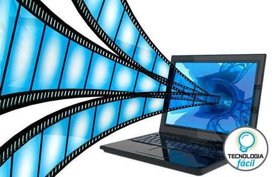 Mejorar la velocidad de streaming